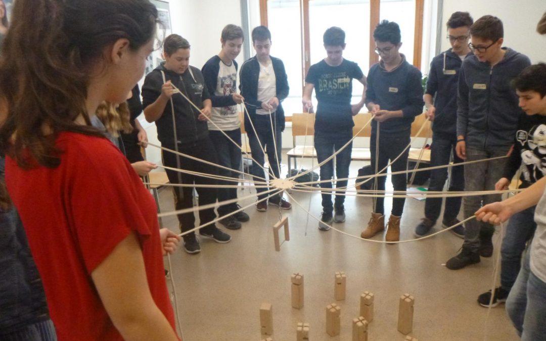 Kompetenz-Workshop 3b