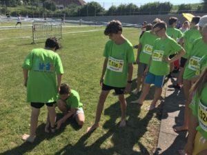 Kids 4 Kids – Run 18_19