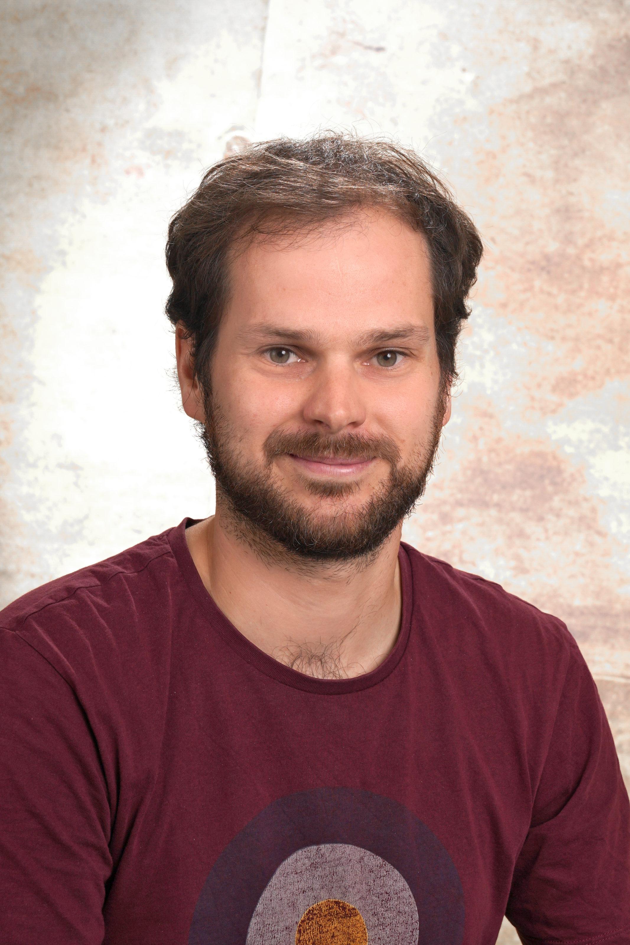 L a.d. NMS Dipl.-Päd. Niels Vandeputte