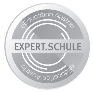 Logo E education
