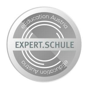 eEducation_Schul_Tafeln_Expert