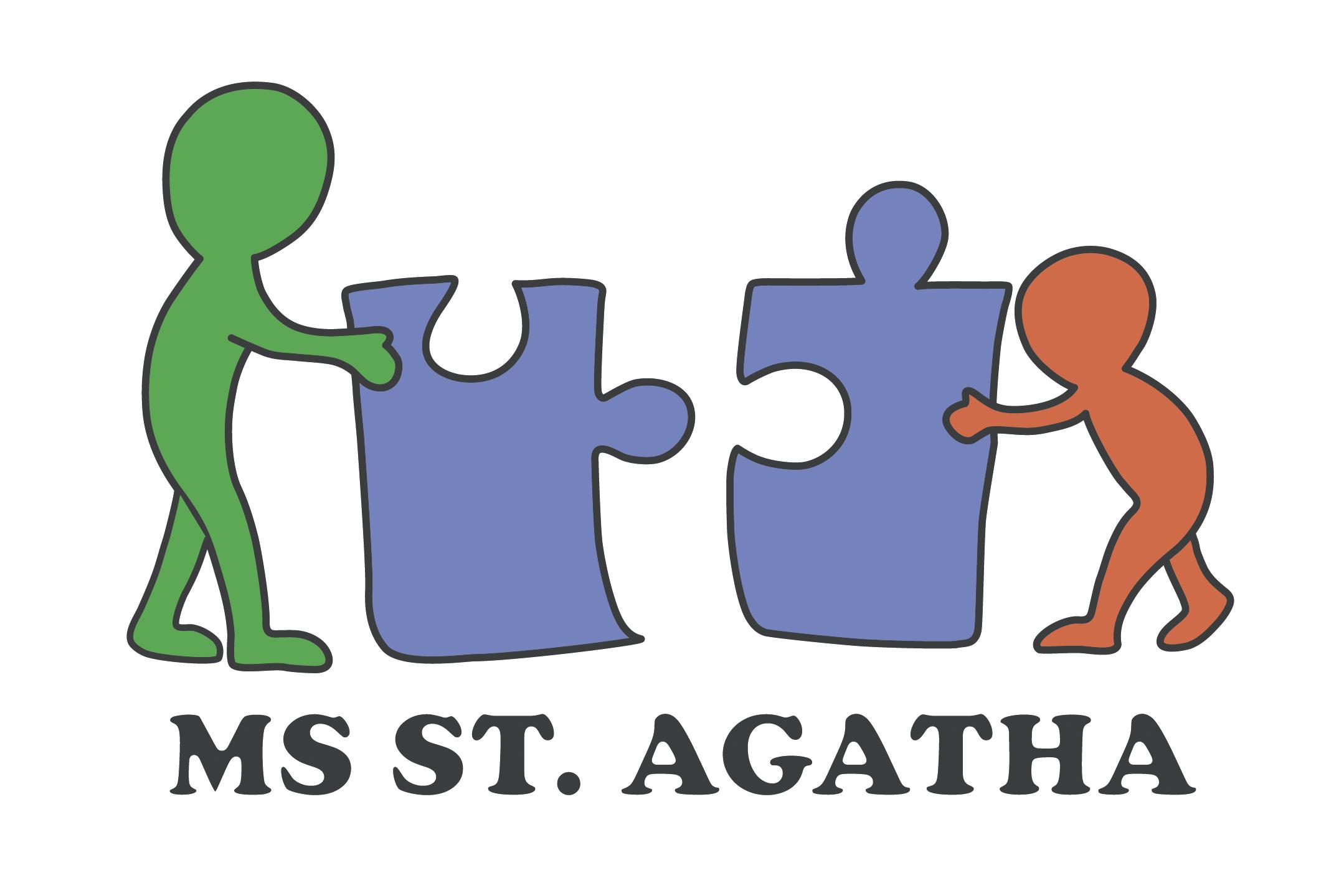 MS ST. AGATHA