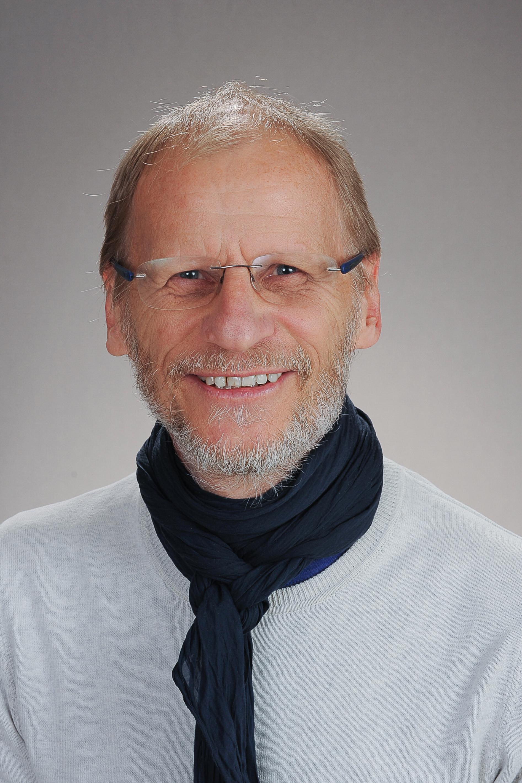 OL a.d. MS Dipl.-Päd. Andreas Osterberger