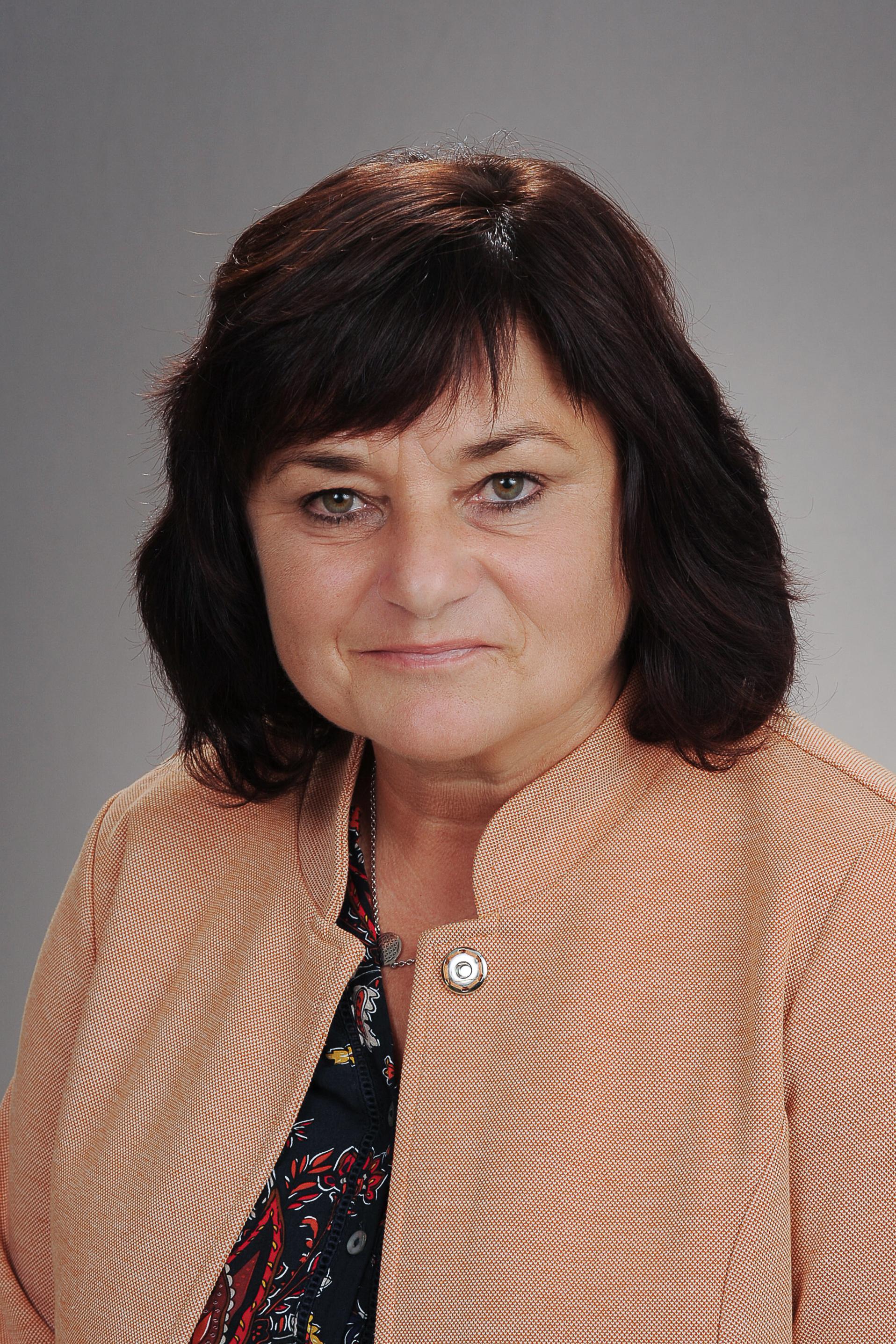 OL a.d. NMS Dipl.-Päd. Sabine Stadler