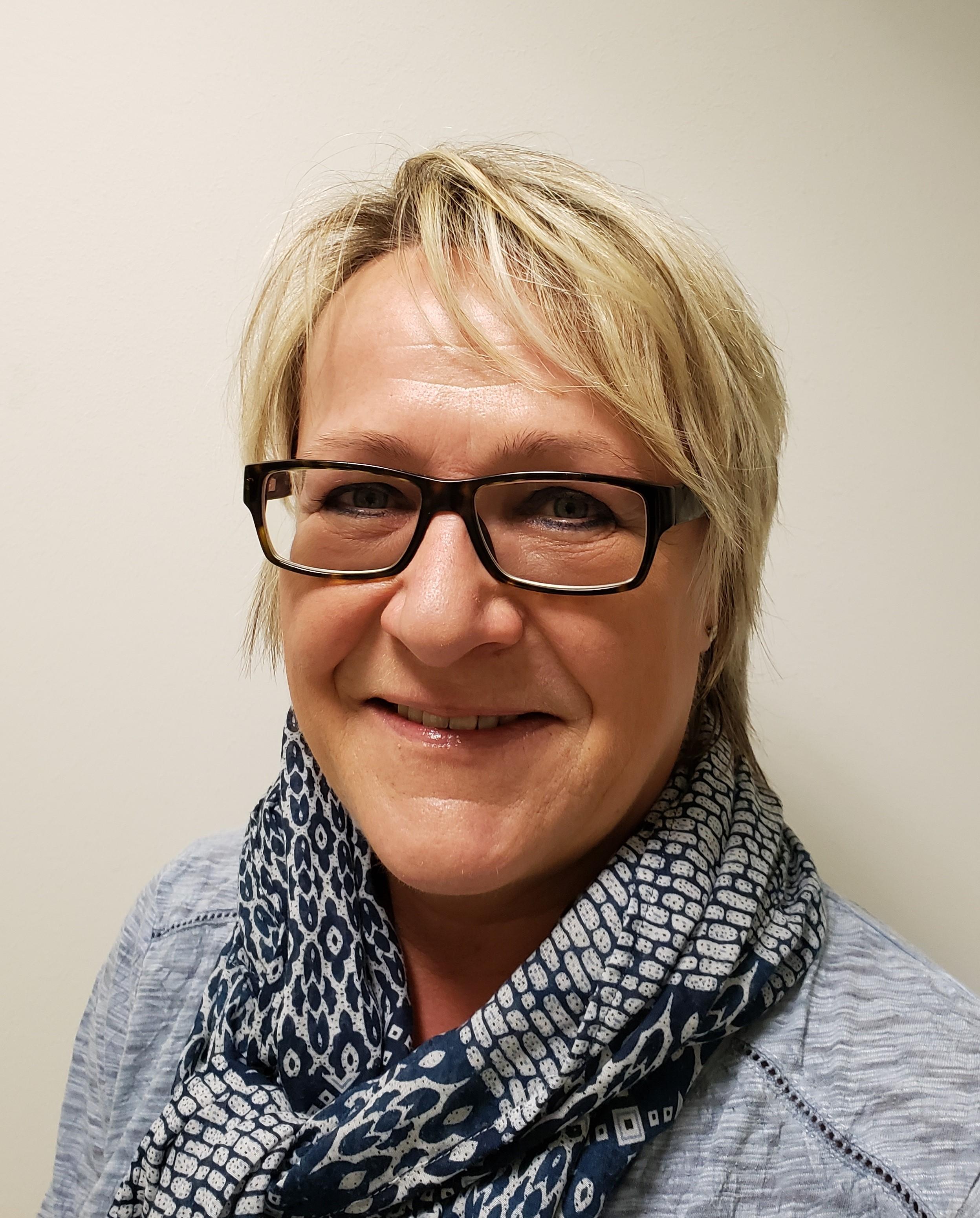 Margit Lehner