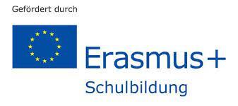 Europäischer Innovationspreis für MS St. Agatha!